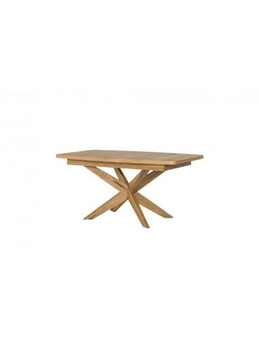 Urzekający stół rozsuwany Velle 39 - Szynaka Meble - Salon Meblowy Empir_01