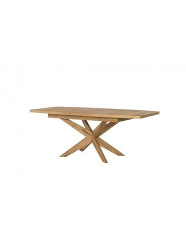 Urzekający stół rozsuwany Velle 39 - Szynaka Meble - Salon Meblowy Empir_02