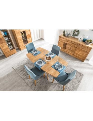Urzekający stół rozsuwany Velle 39 - Szynaka Meble - Salon Meblowy Empir_03