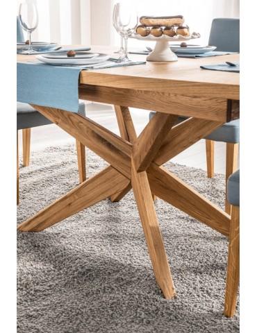 Urzekający stół rozsuwany Velle 39 - Szynaka Meble - Salon Meblowy Empir_04