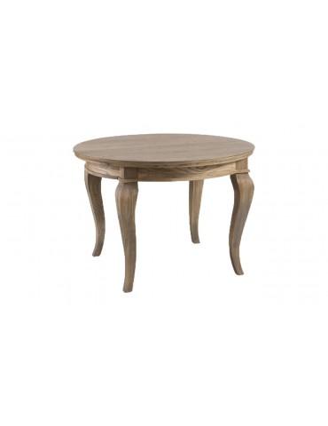 Wspaniały Stół okrągły Atelie - Meble Krysiak_Empir_01
