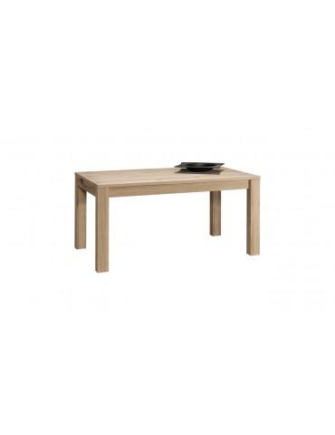 Urzekający Stół mały Selene SE.1063 - Meble Krysiak_Empir_01