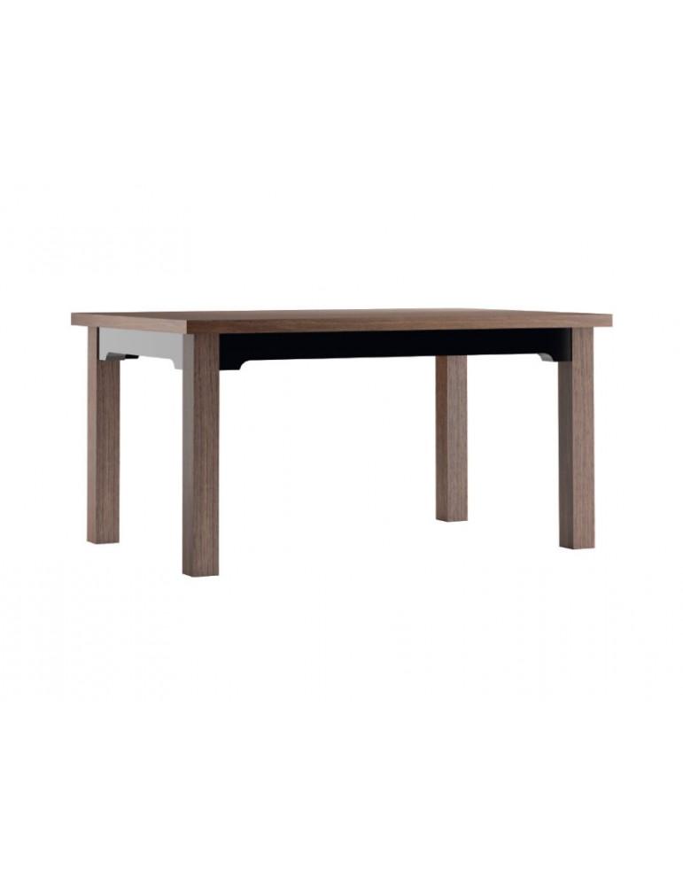 prostolinijny stół Sempre 130-Mebin-Empir01