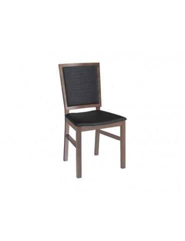 ekskluzywne krzesło Sempre II- Mebin-Empir01