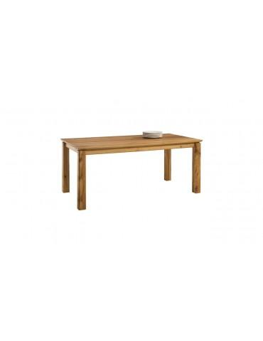 Zjawiskowy Stół rozkładany 4N Moreno 071.03 - Meble Krysiak_Empir_01