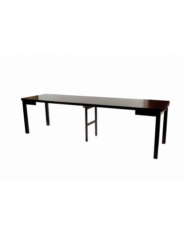 Fantastyczny Stół Paola - Dąb - Paged_Empir_02