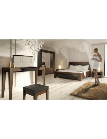 elegancka sypialnia Sempre-Mebin-Empir02