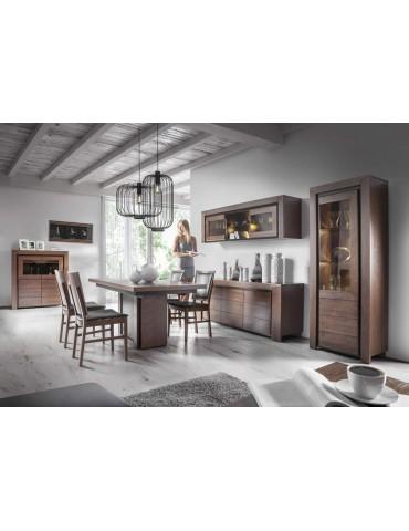 nietuzinkowy salon Sempre-Mebin-Empir02