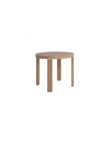Fantastyczny Stół Orbi 90 - Paged_Empir_01