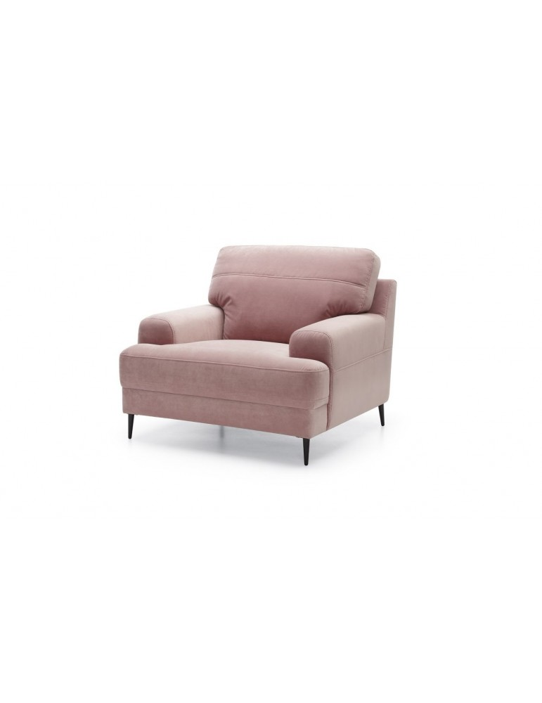 Luksusowy Fotel Monday - Gala Collezione_Empir_01