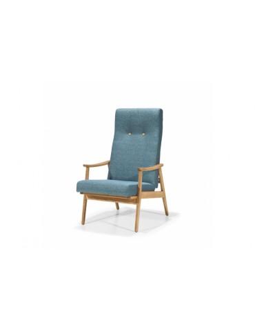 finezyjny fotel Bondi-Unimebel-Empir01