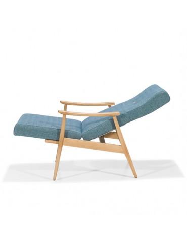 finezyjny fotel Bondi-Unimebel-Empir04