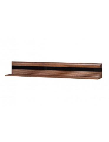 Praktyczna półka PORTI 35 - Szynaka Meble - Salon Meblowy Empir_03