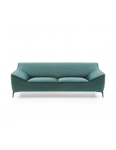 Genialna Sofa 3 - osobowa  Austin - Etap Sofa_Empir_01