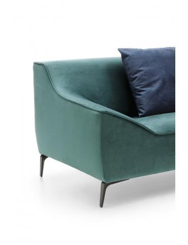 Genialna Sofa 3 - osobowa  Austin - Etap Sofa_02