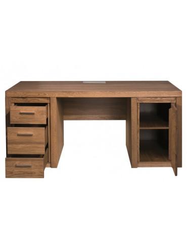 niebanalne biurko Velvet 37 Szynaka Meble- Salon Meblowy Empir02