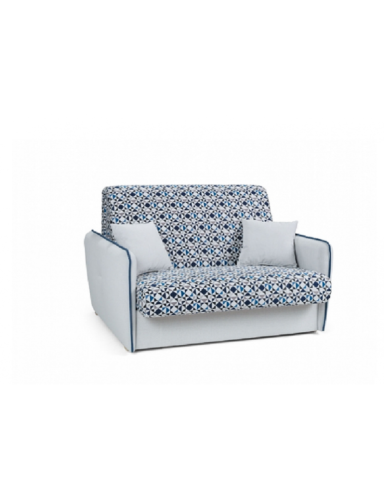 Sofa 3 osobowa TULI 10 - Unimebel - empir 01