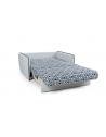 Sofa 3 osobowa TULI 10 - Unimebel - empir 02
