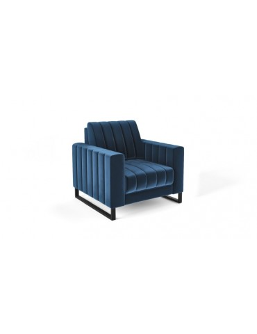 Doskonały Fotel Loft - SofaBasic_01