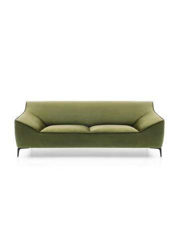 Urzekająca Sofa 2.5 - osobowa  Austin - Etap Sofa_Empir_03