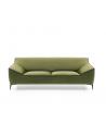 Urzekająca Sofa 3 - osobowa  Austin - Etap Sofa_Empir_03