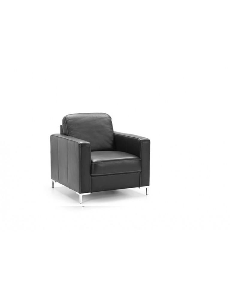 Fotel BASIC - Etap Sofa -Empir_01
