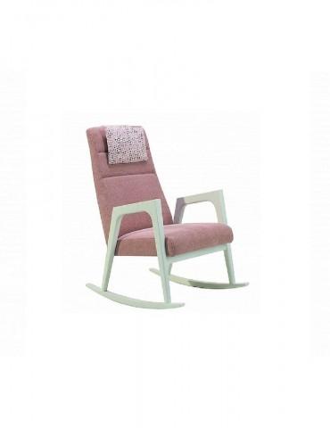Fotel Nano - bujany - Unimebel - empir 02