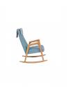 Fotel Nano - bujany - Unimebel empir 03