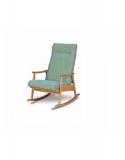 Fotel Bondi - bujany - Unimebel - empir 02