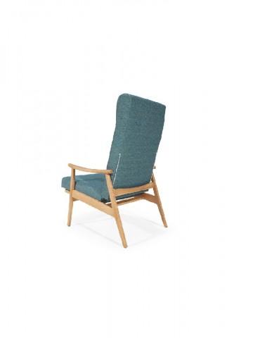 finezyjny fotel Bondi-Unimebel-Empir02
