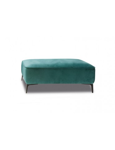 Pufa Austin - Etap Sofa_Empir
