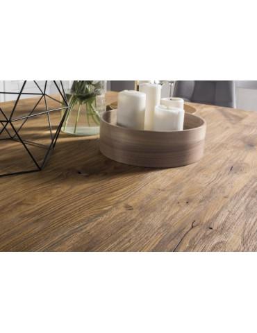 Fenomenalny stół Soho 160 x 90 - Remo_Empir_03