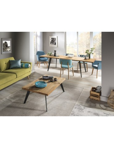 Fenomenalny stół Soho 160 x 90 - Remo_Empir_02