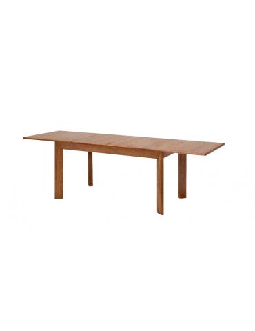nowoczesny Stół Vito - Paged - empir 02