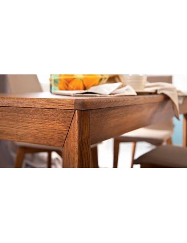 nowoczesny Stół Vito - Paged - empir 04