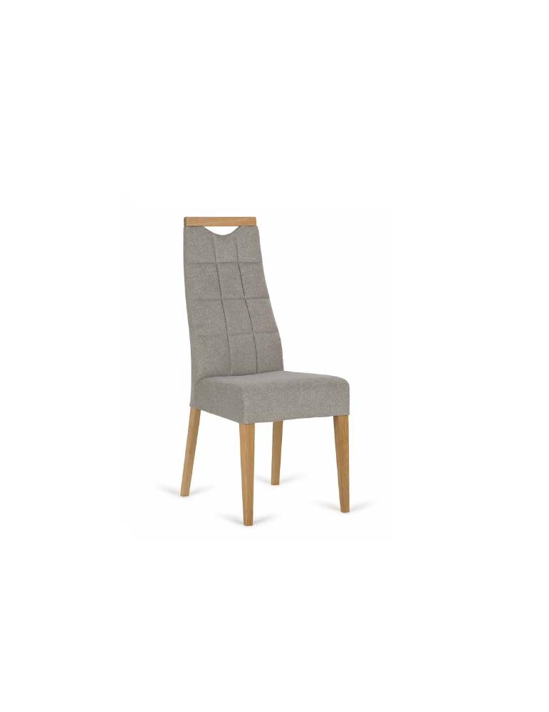 nowoczesne Krzesło Arco - Paged - salon meblowy empir 01