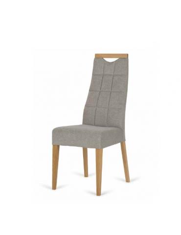 nowoczesne Krzesło Arco - Paged - salon meblowy empir 02