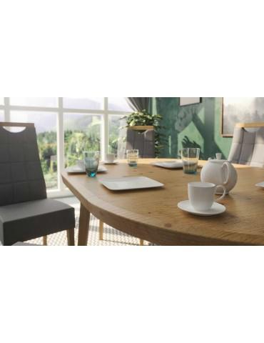 nowoczesne Krzesło Arco - Paged - salon meblowy empir 04