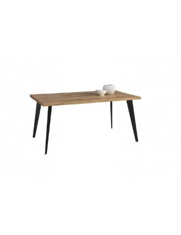 Fenomenalny stół Soho 160 x 90 - Remo_Empir_01