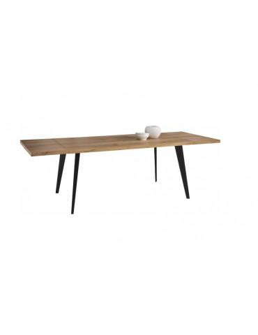 Fenomenalny stół Soho 160 x 90 - Remo_Empir_05