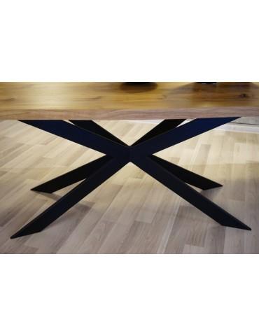 Ekskluzywny drewniany Stół Lexus - Remo - Salon Meblowy Empir 02