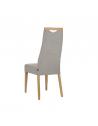 nowoczesne Krzesło Arco - Paged - salon meblowy empir 03