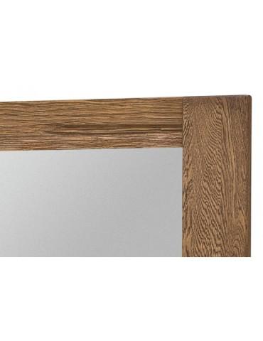 nietuzinkowe lustro Velvet 81- Szynaka Meble- Salon Meblowy Empir02