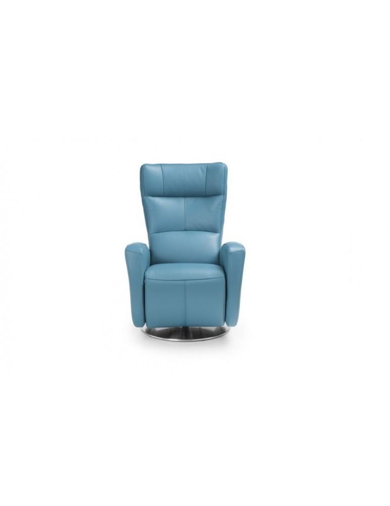 Fotel obrotowy Inari - Gale Collezione