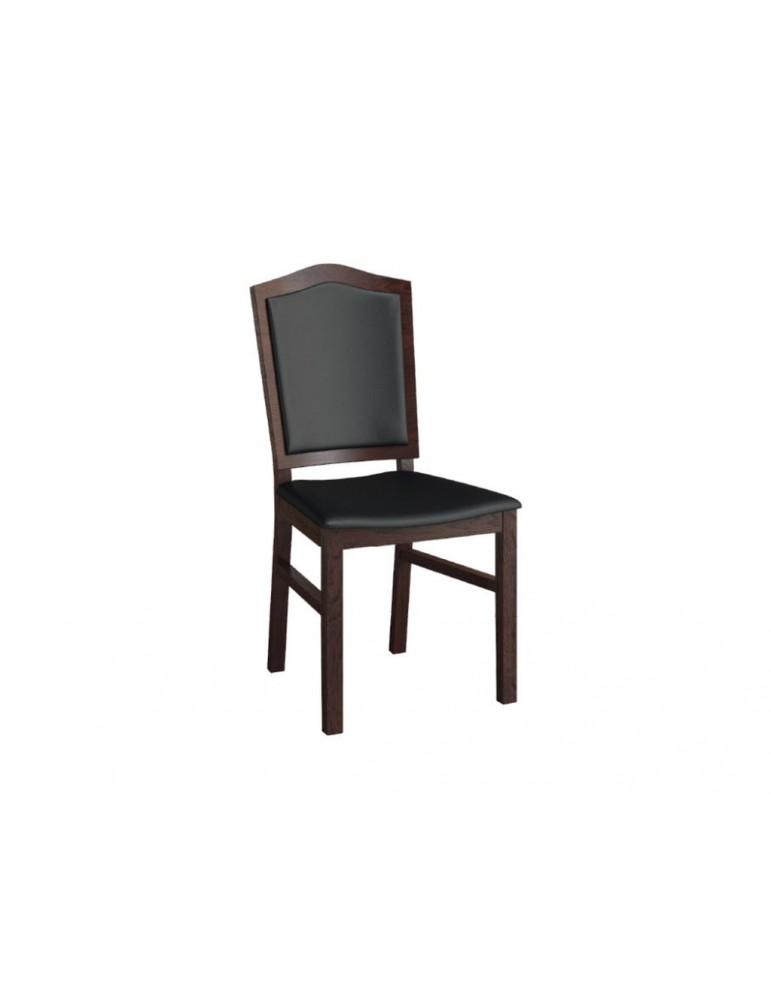 Wyjątkowe Krzesło Riva - Mebin_Salon Meblowy Empir_01