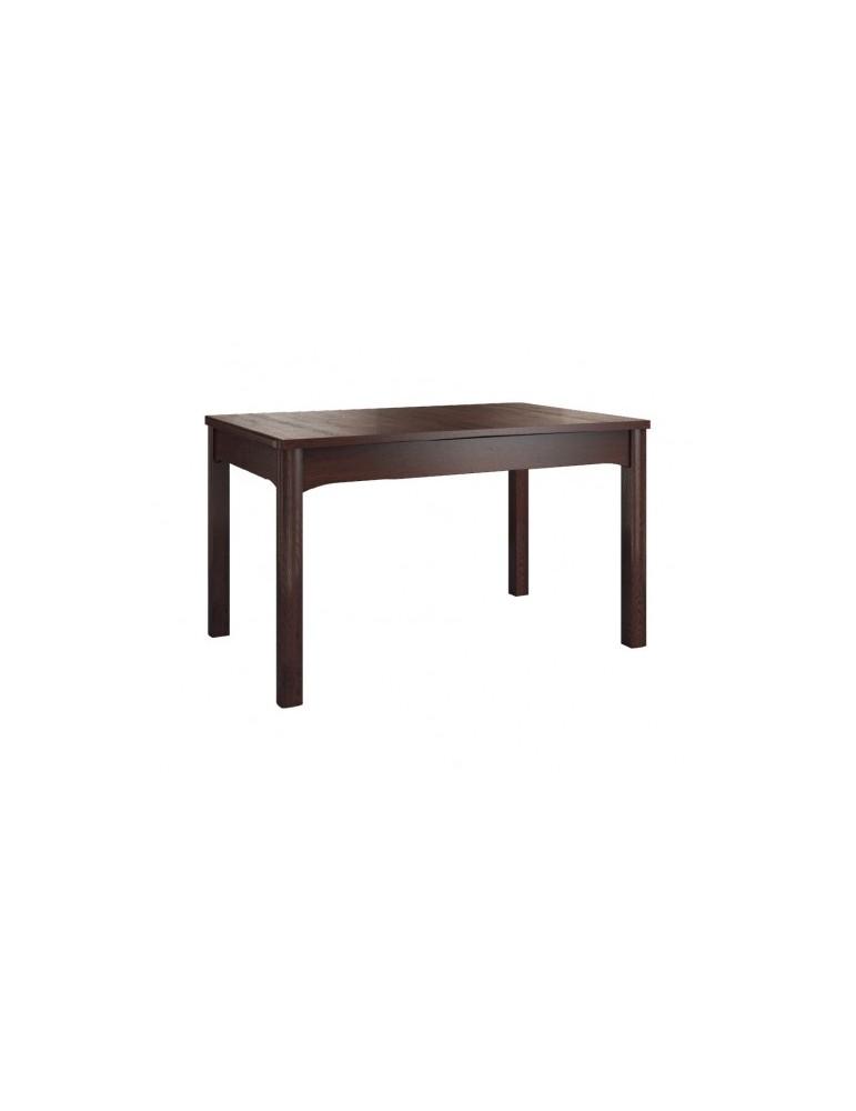 Fikuśny Stół 130 Riva - Mebin_Salon Meblowy Empir_01