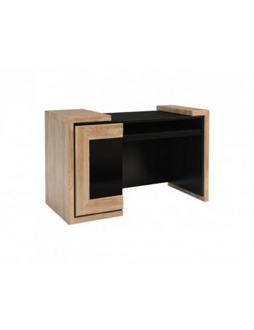 nowoczesne biurko małe Corino-Mebin- Empir01