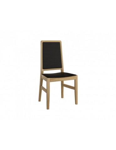 Czarujące Krzesło Maganda - Mebin_Empir_01