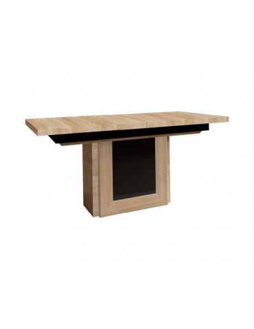 elegancki stół Corino II - Mebin- Empir01