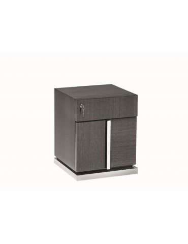 mały Kontener   Montecarlo - Alf Italia - Salon Meblowy Empir